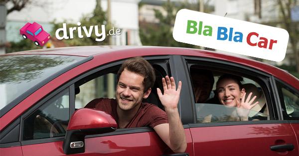drivy_blablacar3