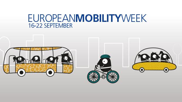 HeaderBlogEUMobilityWeek