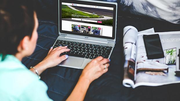 BlogHeader_DrivyWebsite_Search